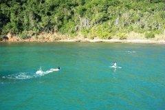 Búzios-snorkeling