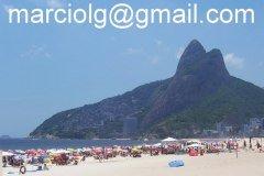 Cópia-de-Leblon-beach-2