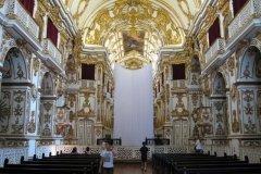 Carmo-Church