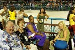 Carnaval-2007-1