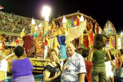 Carnaval-2007-3