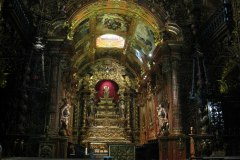 Church-of-Our-Lady-of-Monserrat