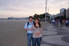 Copacabana-Beach-and-Sidewalk