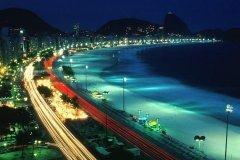 Copacabana-at-Night-2
