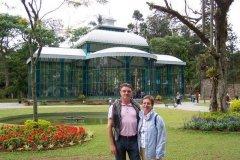 Cristal-Palace-in-Petrópolis