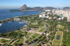 Flamengo-Reclaim-Park