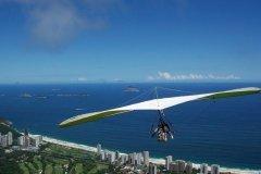 Hang-Gliding-from-Pedra-Bonita