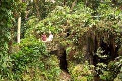 Lage-Park-Cave