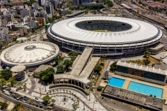 Maracanã-2014